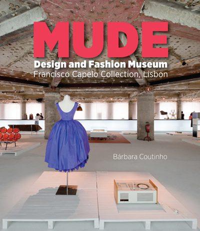 Mude Scala Arts Heritage Publishers Ltd